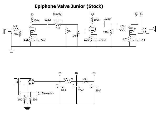 jr wiring diagram schema wiring diagram you rh 4 csdhj thai massage sawasdee de lp jr wiring diagram lp jr wiring diagram