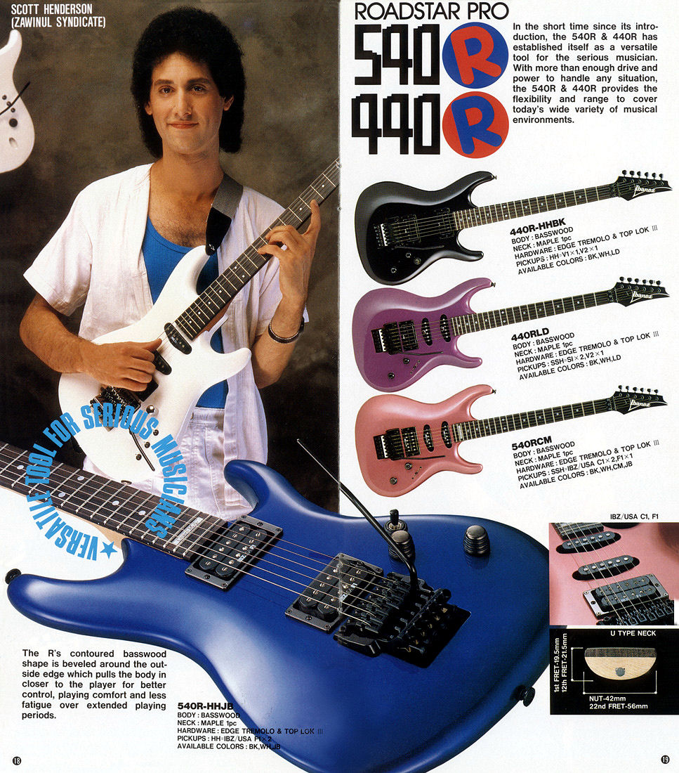 Ashbass Guitars And Cool Kit Ibanez Js Wiring Diagram